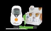 Exacto Thermomètre sans contact Minitherm à CHÂLONS-EN-CHAMPAGNE