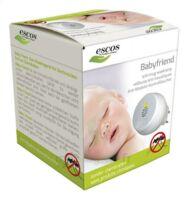 Babyfriend 0058 Appareil ultra-sons moustiques à CHÂLONS-EN-CHAMPAGNE