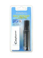 Estipharm Lingette + spray nettoyant B/12+spray à CHÂLONS-EN-CHAMPAGNE