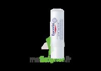 Eucerin Peau Sensible Baume soin actif lèvres Stick/4,8g à CHÂLONS-EN-CHAMPAGNE