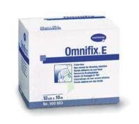 Omnifix Elastic Bande adhésive extensible 10cmx10m à CHÂLONS-EN-CHAMPAGNE