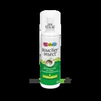 Pédiakid Bouclier Insect Solution répulsive 100ml à CHÂLONS-EN-CHAMPAGNE