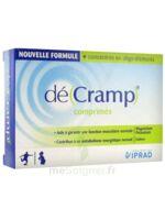 Decramp Comprimé B/30 à CHÂLONS-EN-CHAMPAGNE