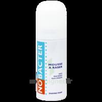 Nobacter Mousse à raser peau sensible 150ml à CHÂLONS-EN-CHAMPAGNE