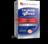 Energie Taurine Power Comprimé effervescent B/30 à CHÂLONS-EN-CHAMPAGNE