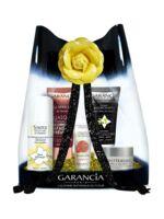 Garancia Trousse voyage 2018 Golden rose à CHÂLONS-EN-CHAMPAGNE
