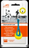 Frontline Petcare tire-tique B/1 à CHÂLONS-EN-CHAMPAGNE