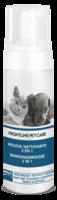 Frontline Petcare Mousse nettoyante sans rinçage 150ml à CHÂLONS-EN-CHAMPAGNE