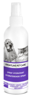 Frontline Petcare Shampooing hydratant 200ml à CHÂLONS-EN-CHAMPAGNE