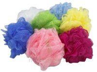 Estipharm Fleur de douche colorée à CHÂLONS-EN-CHAMPAGNE