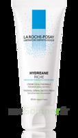 Hydreane Riche Crème hydratante peau sèche à très sèche 40ml à CHÂLONS-EN-CHAMPAGNE
