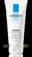 Hydreane Extra Riche Crème 40ml à CHÂLONS-EN-CHAMPAGNE