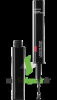 Toleriane Liner Intense Crayon Eyeliner 01 Noir 1,5ml à CHÂLONS-EN-CHAMPAGNE