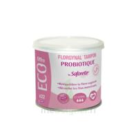 Florgynal Probiotique Tampon périodique sans applicateur Normal B/22 à CHÂLONS-EN-CHAMPAGNE
