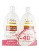 Rogé Cavaillès Intime Gel extra-doux 2*500ml -40% à CHÂLONS-EN-CHAMPAGNE