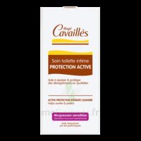 Rogé Cavaillès Intime Gel protection active 500ml à CHÂLONS-EN-CHAMPAGNE