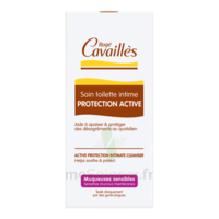 Rogé Cavaillès Intime Gel protection active 500ml