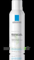 La Roche Posay Déodorant peaux sensibles 48H Aérosol/150ml à CHÂLONS-EN-CHAMPAGNE