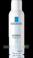 La Roche Posay Eau thermale 150ml à CHÂLONS-EN-CHAMPAGNE