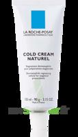 La Roche Posay Cold Cream Crème 100ml à CHÂLONS-EN-CHAMPAGNE