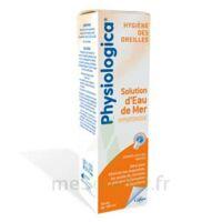 Gifrer Audilyomer Spray hygiène des oreilles 100ml à CHÂLONS-EN-CHAMPAGNE