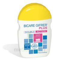 Gifrer Bicare Plus Poudre double action hygiène dentaire 60g à CHÂLONS-EN-CHAMPAGNE
