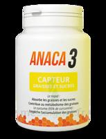 Anaca3 Capteur Graisses et Sucres Gélules B/60 à CHÂLONS-EN-CHAMPAGNE