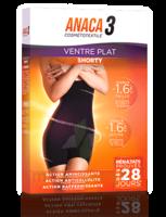 Anaca3 Shorty ventre plat L/XL à CHÂLONS-EN-CHAMPAGNE
