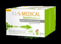 XL-S Médical Comprimés Stabilisation B/180 à CHÂLONS-EN-CHAMPAGNE