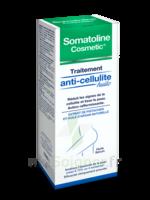 Somatoline Cosmetic Huile sérum anti-cellulite 150ml à CHÂLONS-EN-CHAMPAGNE