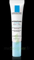 Hydraphase Intense Yeux Crème contour des yeux 15ml à CHÂLONS-EN-CHAMPAGNE