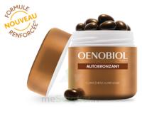 Oenobiol Autobronzant Caps 2*Pots/30 à CHÂLONS-EN-CHAMPAGNE