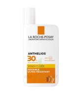 Anthelios SPF30 Fluide Shaka avec parfum 50ml