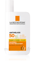 Anthelios XL SPF50+ Fluide Shaka sans parfum 50ml à CHÂLONS-EN-CHAMPAGNE
