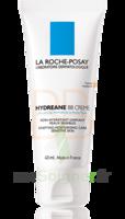 Hydreane Bb Crème Crème Teintée Dorée 40ml à CHÂLONS-EN-CHAMPAGNE