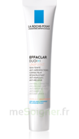 Effaclar Duo+ Unifiant Crème light 40ml à CHÂLONS-EN-CHAMPAGNE