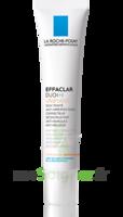 Effaclar Duo+ Unifiant Crème medium 40ml à CHÂLONS-EN-CHAMPAGNE