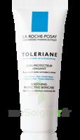 Toleriane Crème apaisante peau intolérante légère 40ml à CHÂLONS-EN-CHAMPAGNE