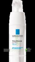 Toleriane Ultra Contour Yeux Crème 20ml à CHÂLONS-EN-CHAMPAGNE