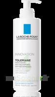 Toleriane Fluide soin lavant 400ml à CHÂLONS-EN-CHAMPAGNE