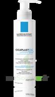Cicaplast Lavant B5 Gel 200ml à CHÂLONS-EN-CHAMPAGNE