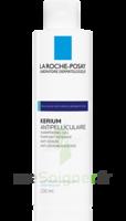 Kerium Antipelliculaire Micro-Exfoliant Shampooing gel cheveux gras 200ml à CHÂLONS-EN-CHAMPAGNE