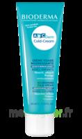 ABCDerm Cold Cream Crème visage nourrissante 40ml à CHÂLONS-EN-CHAMPAGNE