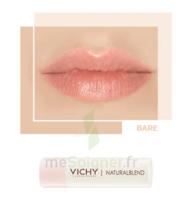Vichy NaturalBlend - Soin des lèvres - Non Teinté à CHÂLONS-EN-CHAMPAGNE