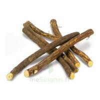 Racine de bois de réglisse naturelle à CHÂLONS-EN-CHAMPAGNE