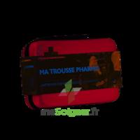Magnien Trousse pharma 2-4 personnes à CHÂLONS-EN-CHAMPAGNE