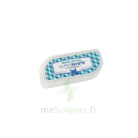 Superwhite Fresh Mini Mints Pastilles menthe glacée B/50 à CHÂLONS-EN-CHAMPAGNE