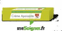 Cinq Sur Cinq Natura Crème Apaisante 40g à CHÂLONS-EN-CHAMPAGNE