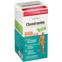Chondrosteo+ Comprimés B/180