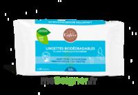Gifrer Lingette biodégradable Eau Thermale bébé Paquet/60 à CHÂLONS-EN-CHAMPAGNE